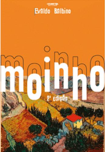 Moinho – 2ª edição